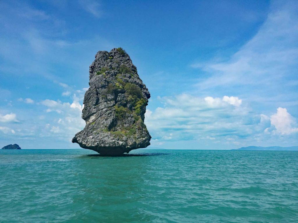 ang_thong_marinepark_felsenformation