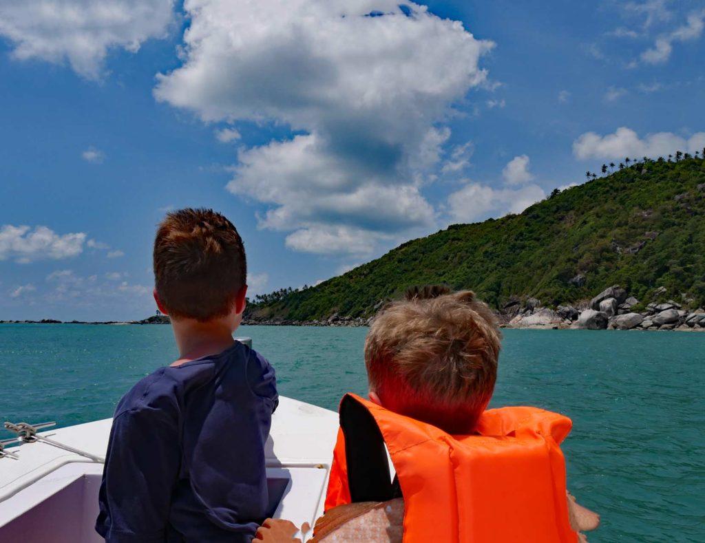 anreise_speedboat_koh_samui
