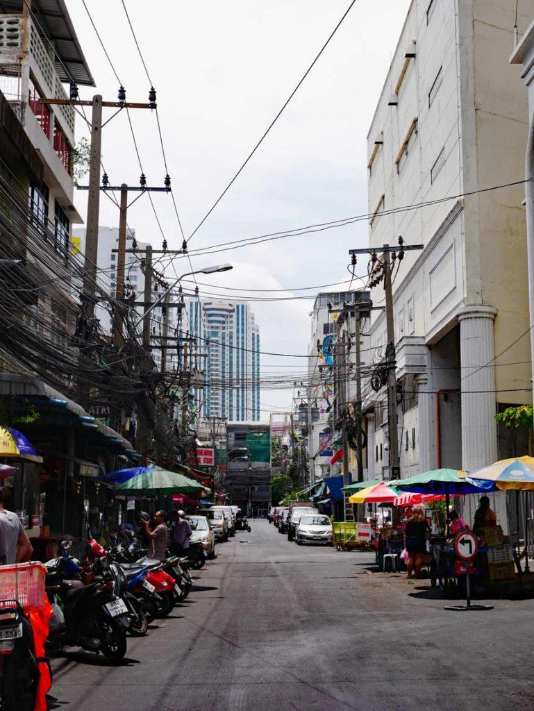 bangkok_thailands_hauptstadt_sightseeing