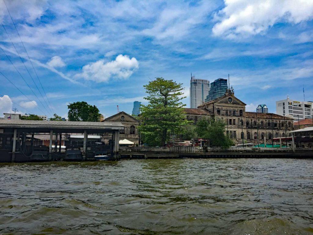 chao_phraya_expressboat_orange_line