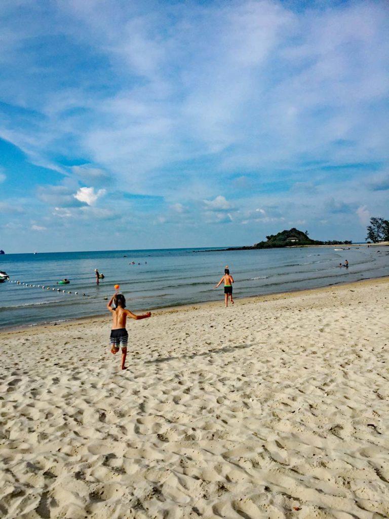 choeng_mon_beach_koh_samui