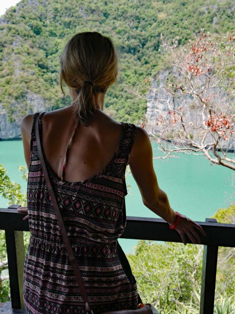 emerald_lake_thailand