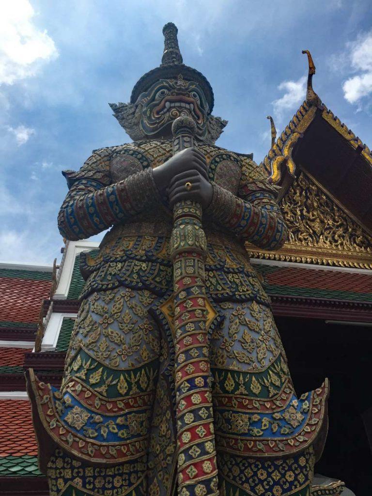 grand_palace_bangkok_mit_kindern