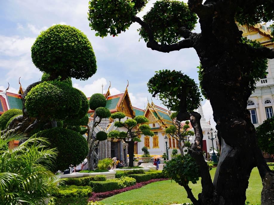 grand_palace_bangkok_strandfamilie