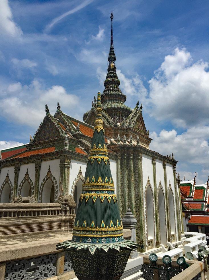 grosser_palast_bangkok_thailand