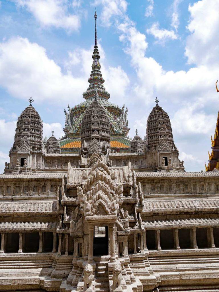 koenigspalast_bangkok_thailand