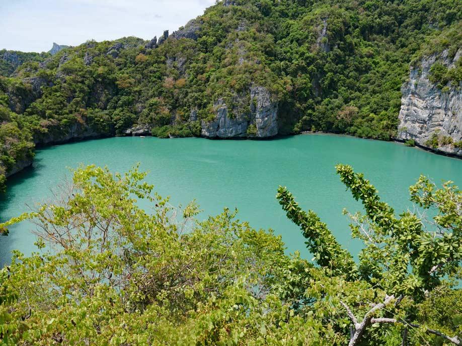 koh_mae_ko_nationalpark_ang_thong