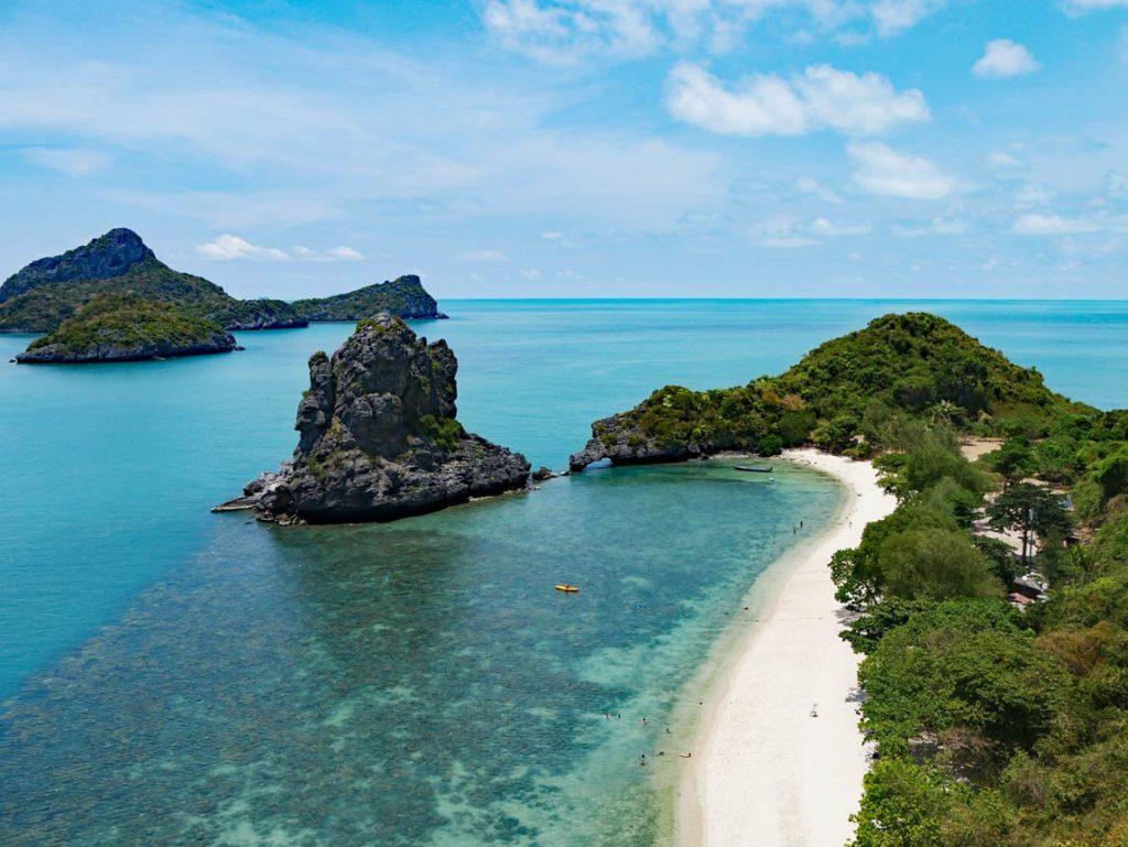 koh_phaluai_felsentor_ang_thong_marinepark
