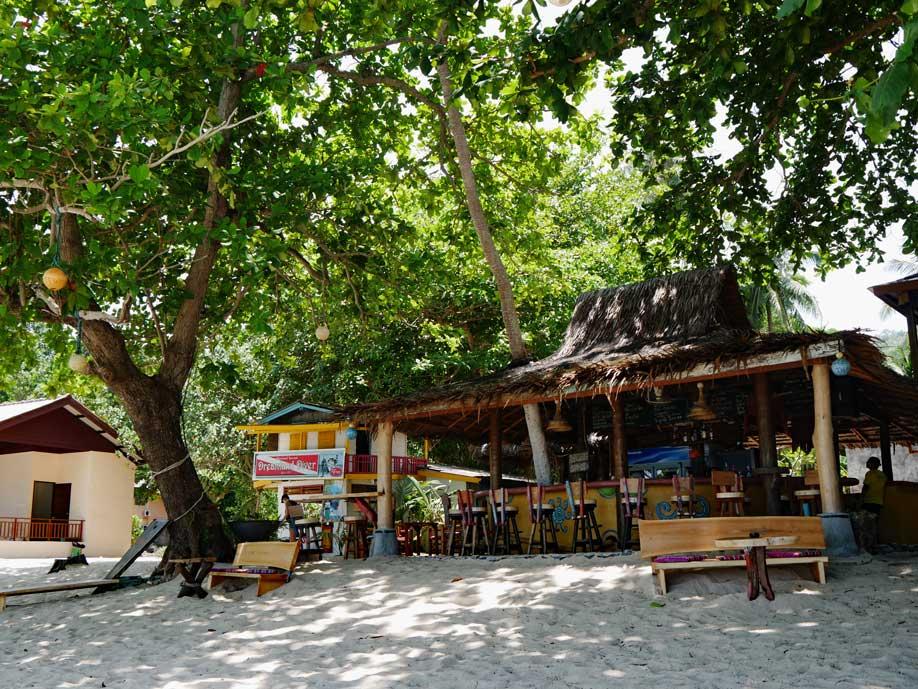 koh_phangan_thong_nai_pan_noi_beach