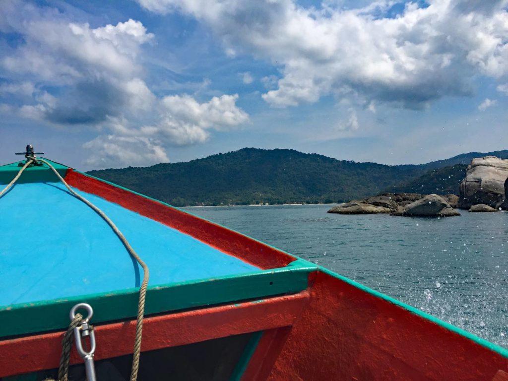 longtailboat_koh_phangan_thailand