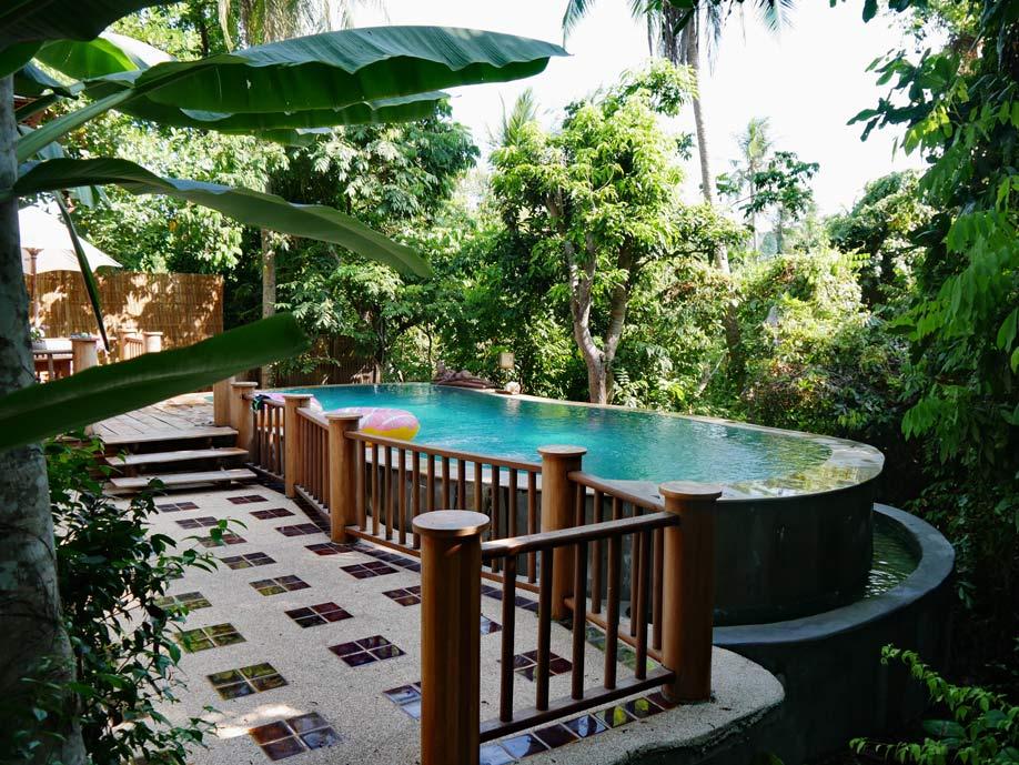 santhiya_hideaway_pool_villa