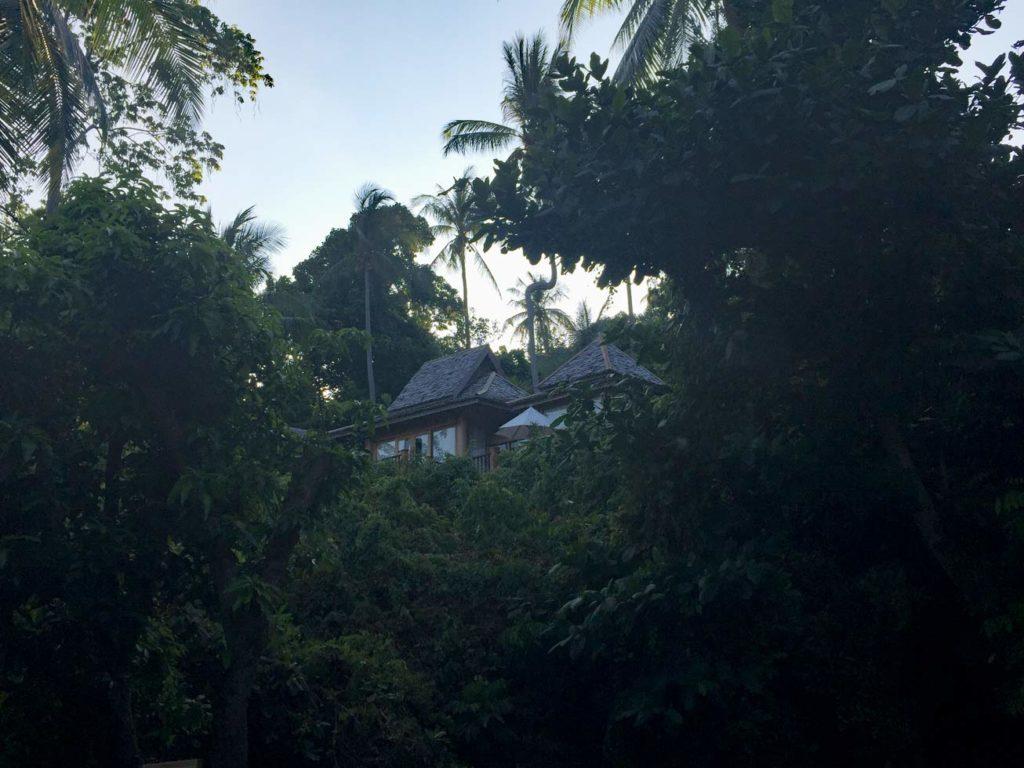 santhiya_koh_phangan_hideaway_pool_villa