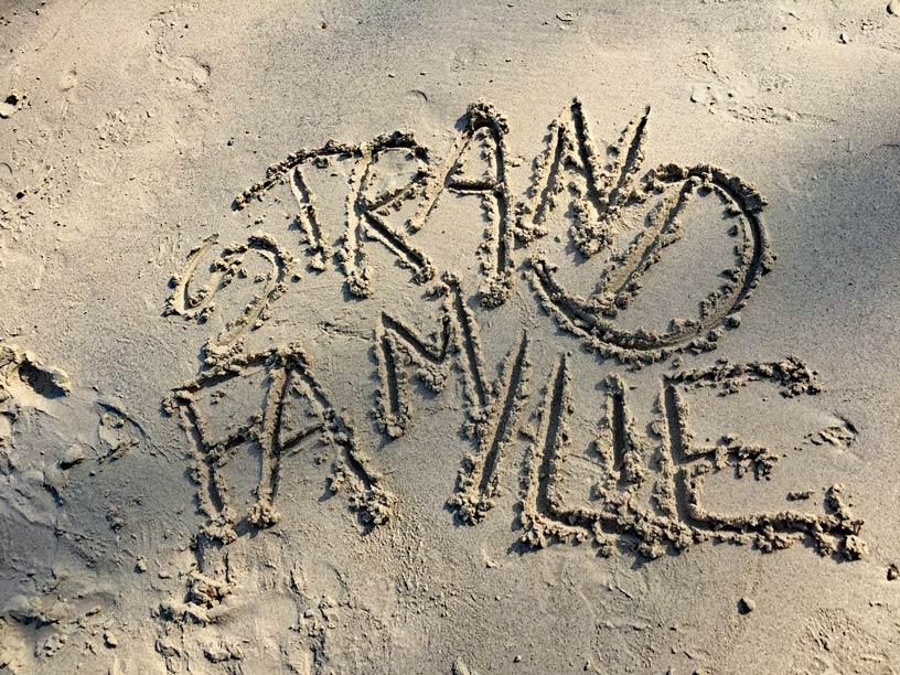 strandfamilie_koh_phangan