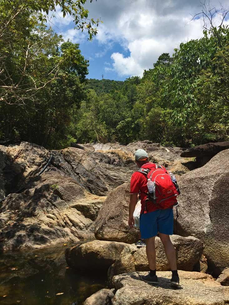 than_prawet_waterfall_koh_phangan