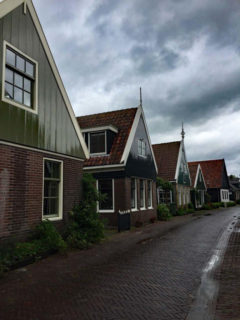 holland_familienurlaub