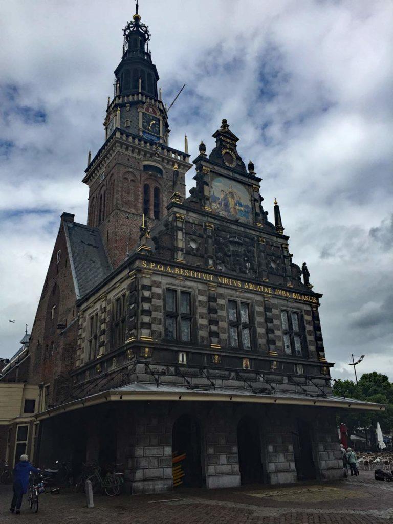 marktplatz_alkmaar_kaesemusem
