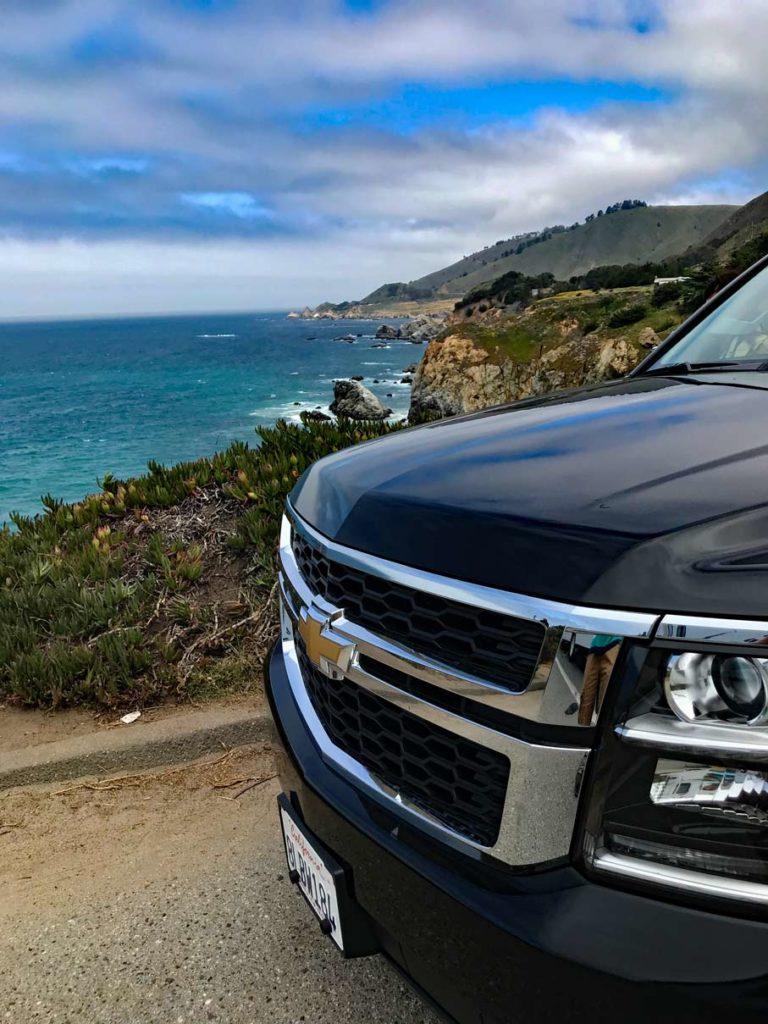 mietwagen-roadtrip-kalifornien-mit-kindern