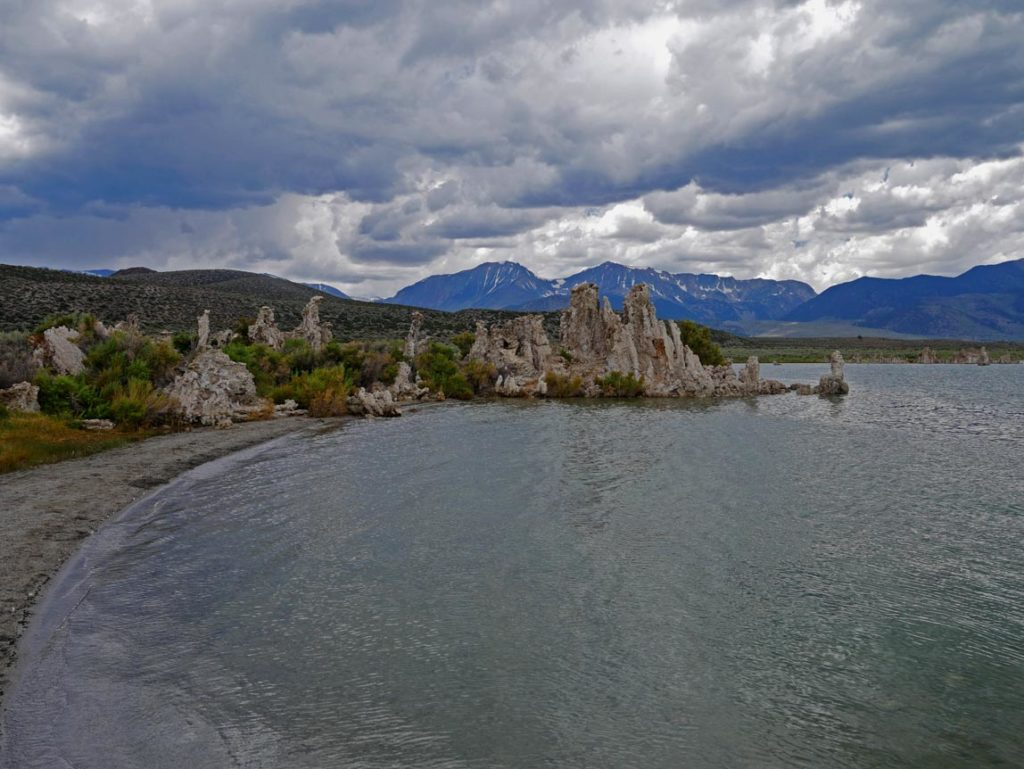 mono-lake-kalifornien-roadtrip-mit-kindern