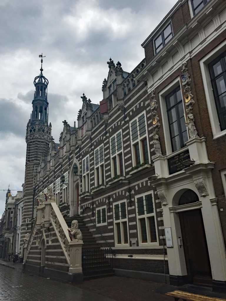 rathaus_alkmaar