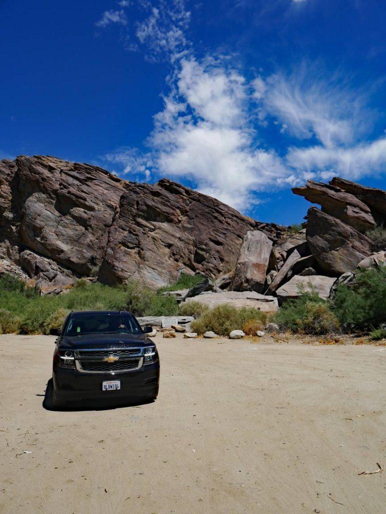 roadtrip-mietwagen-kalifornien-mit-kindern