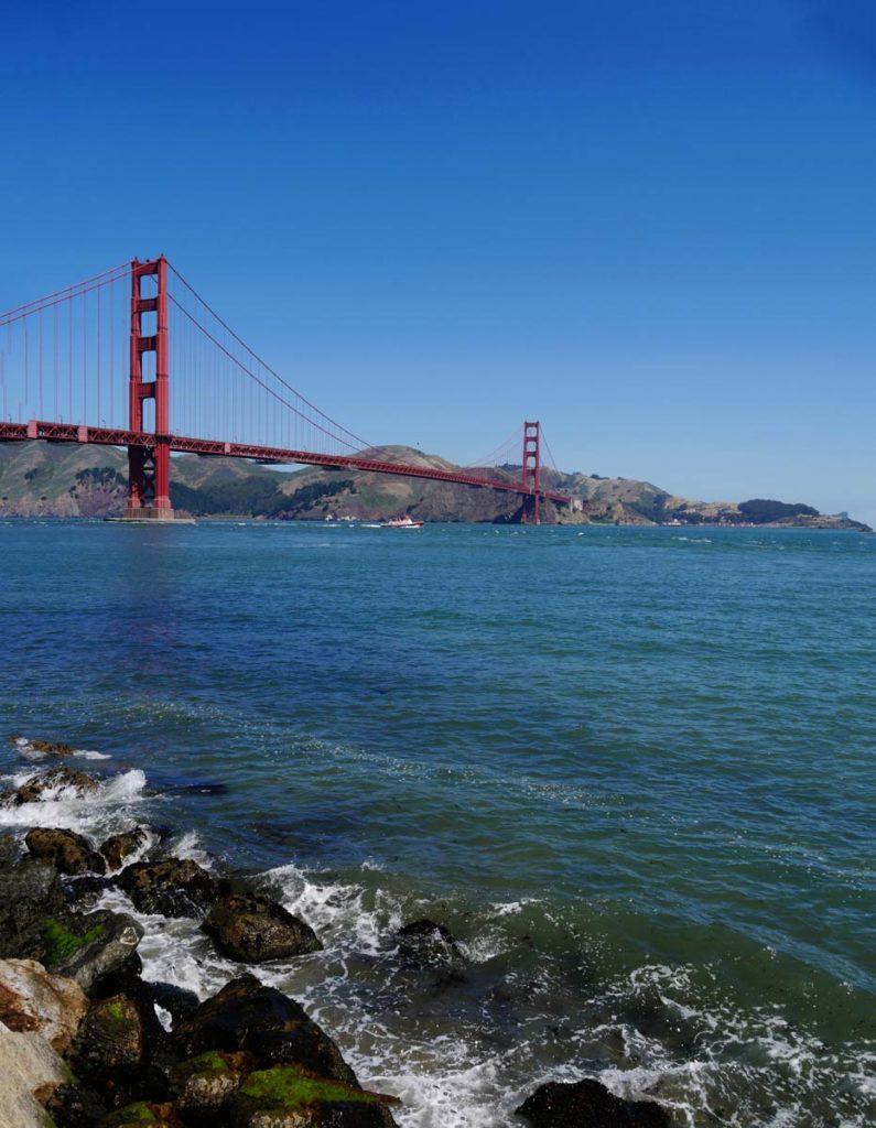 san_francisco_golden_gate_bridge_mit_kindern