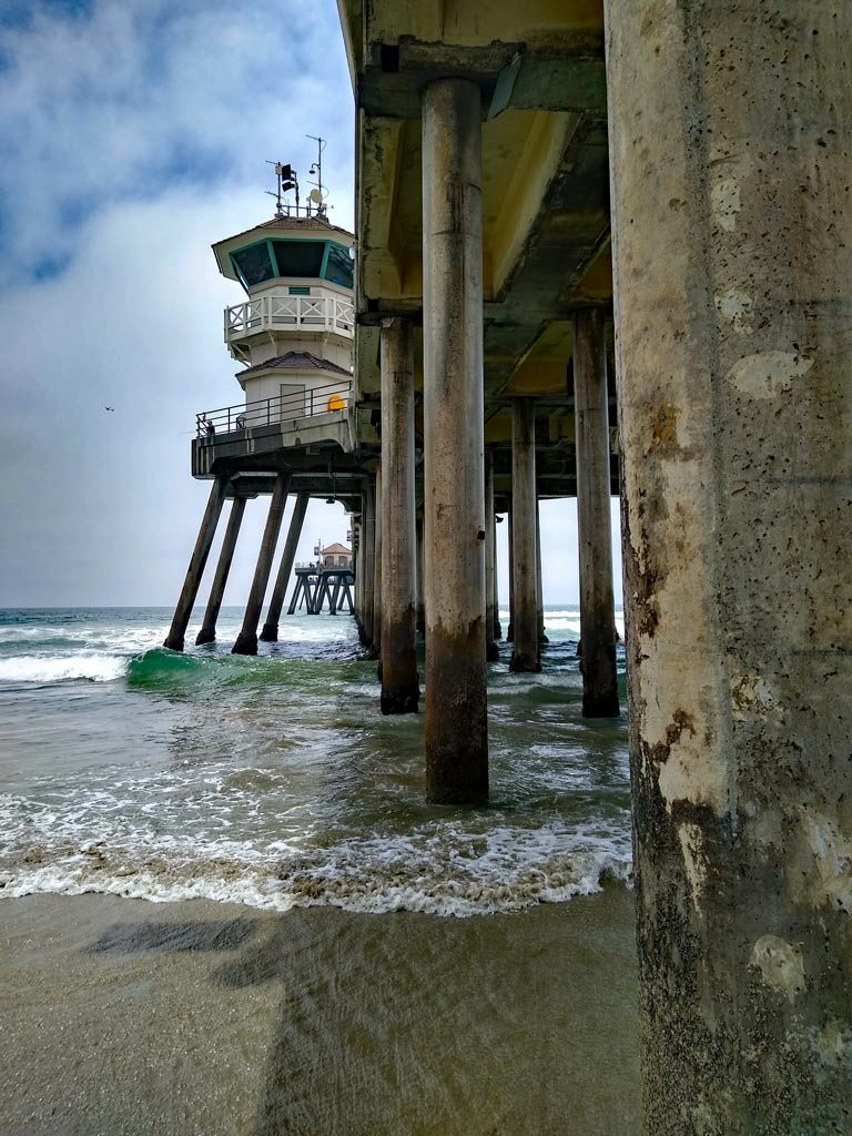 huntington-beach-strandfamilie-los-angeles-mit-kindern