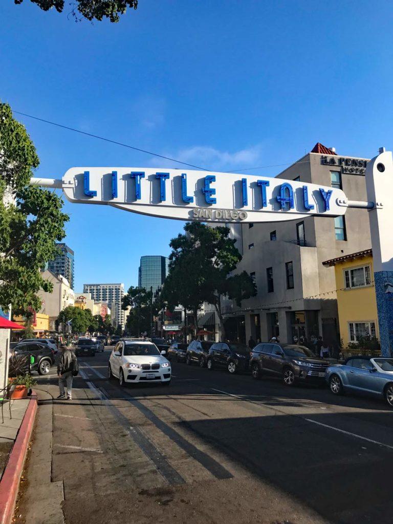 little-italy-kalifornien-san-diego-mit-kindern