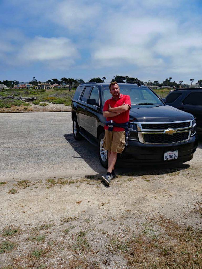 mietwagen-raodtrip-kalifornien-mit-kindern