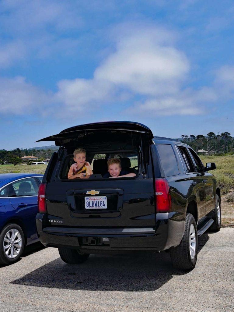 mietwagen-suv-roadtrip-kalifornien-mit-kindern