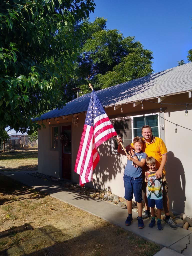 orangenfarm-airbnb-kalifornien-roadtrip-sequoia-mit-kindern