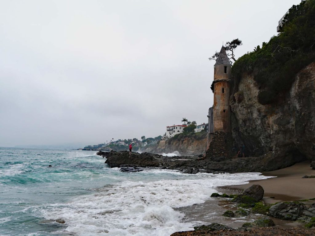 piraten-turm-kalifornien-laguna-beach-los-angeles-mit-kindern