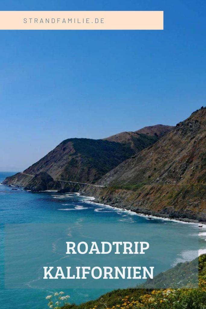 roadtrip-kalifornien
