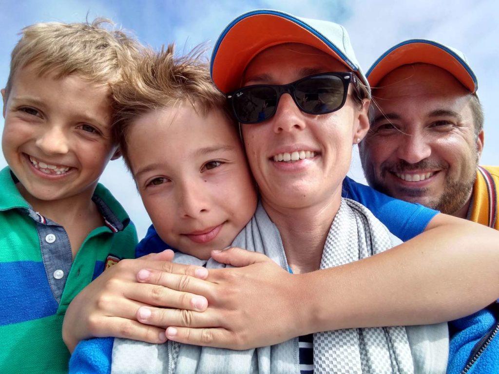 strandfamilie-los-angeles-mit-kindern