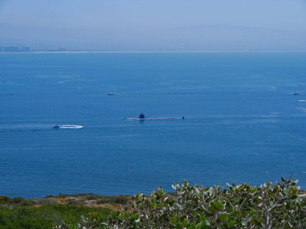 us-navy-marinestuetzpunkt-san-diego-mit-kindern