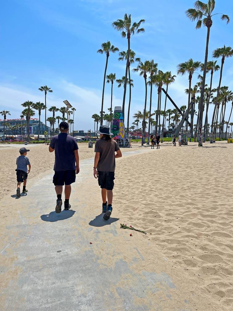 venice-beach-tipps-los-angeles