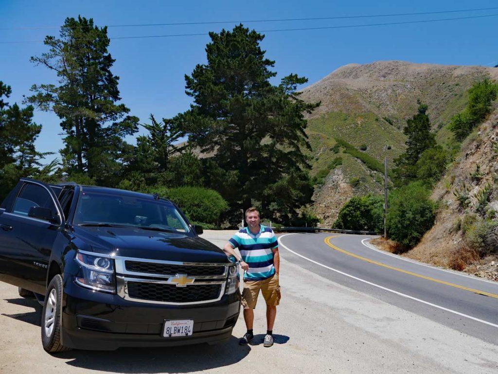 westkueste-usa-kalifornien-highway-1-mit-kindern