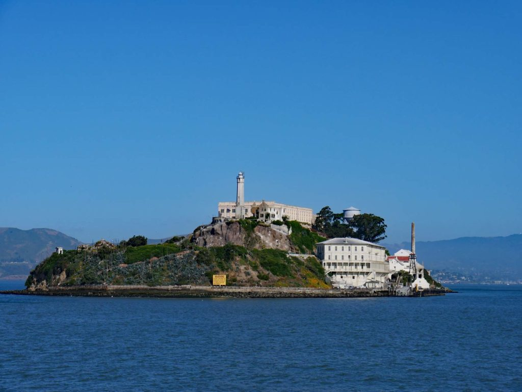 alcatraz_cruises_san_francisco_mit_kindern-reisehighlights2019