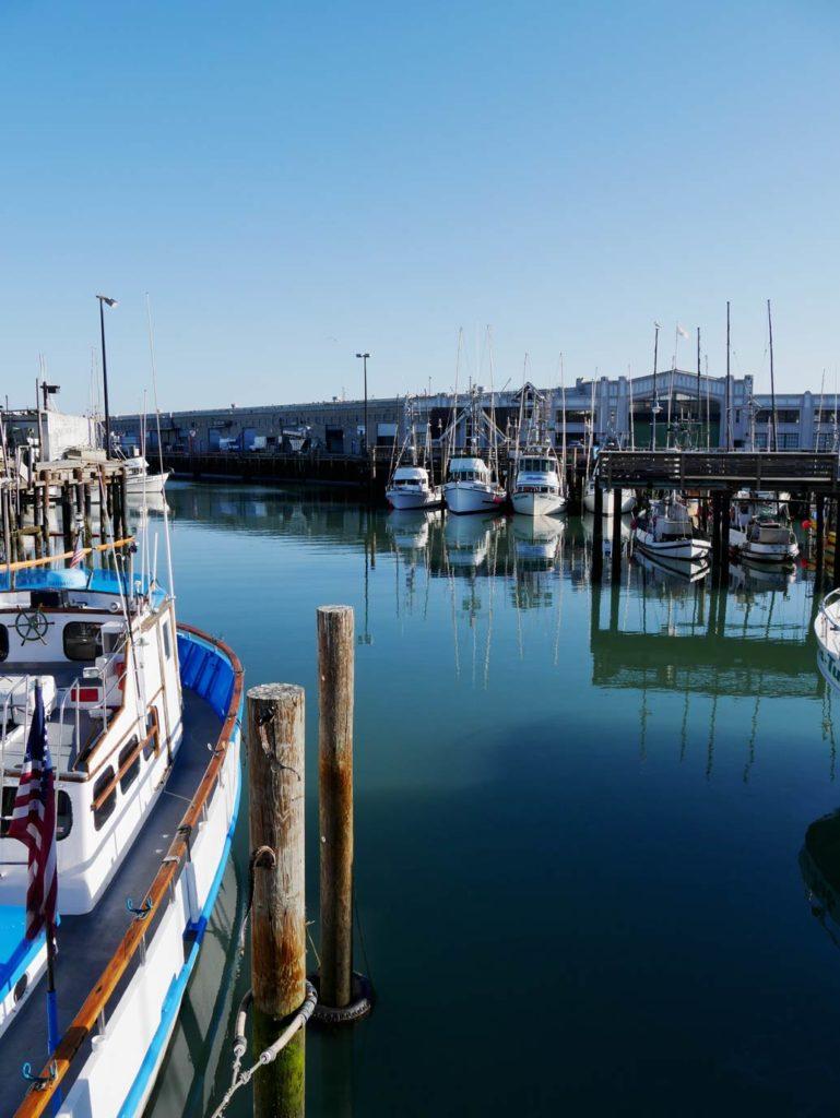 fishermans_wharf_mit_kindern_san_francisco_kalifornien