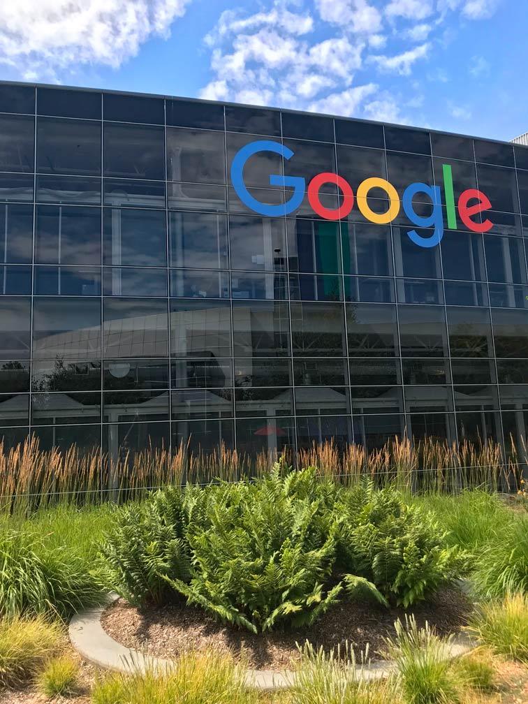 google_firmenzentrale_kalifornien_mit_kindern