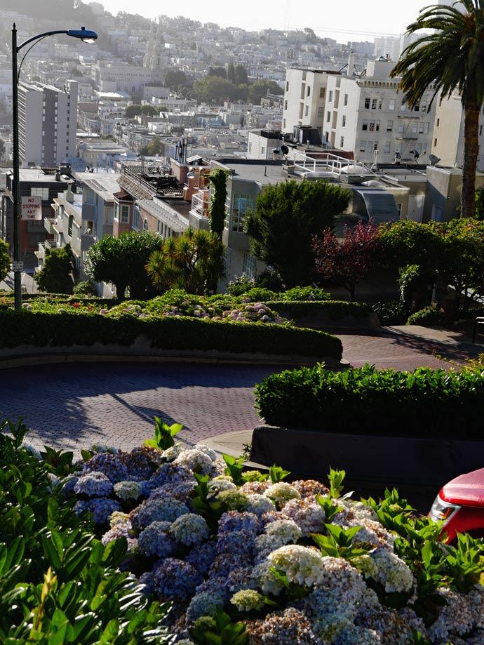 lombard_street_san_francisco_kalifornien_mit_kindern