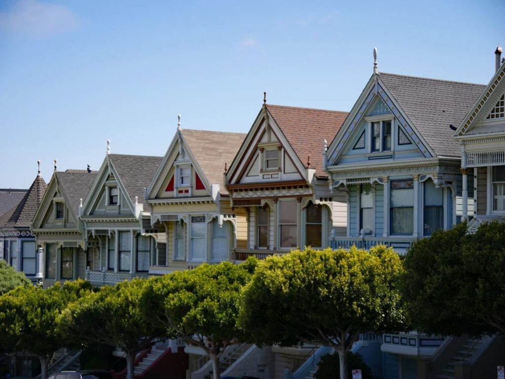 painted_ladies_san_francisco_mit_kindern