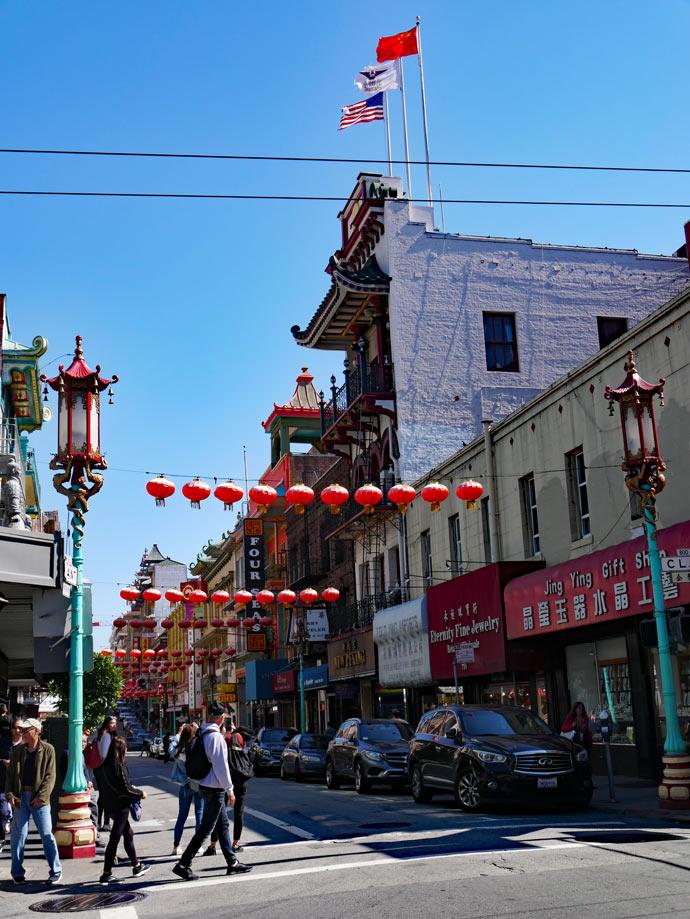 san_francisco_chinatown_mit_kindern