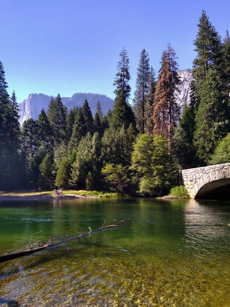 baden-sommer-yosemite-nationalpark-mit-kindern
