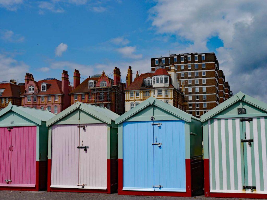 beach-huts-hove-brighton-mit-kindern