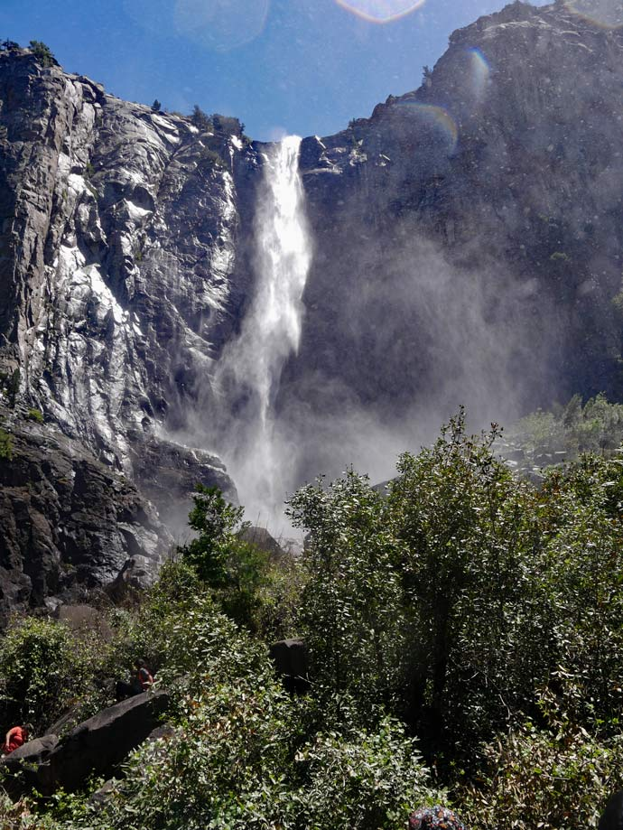 bridalveil-fall-yosemite-nationalpark-mit-kindern