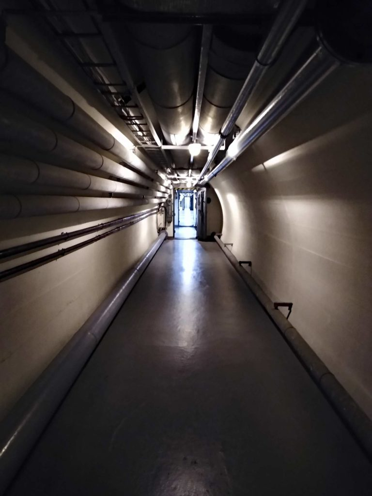 bundesbank-bunker-tunnel-cochem-mit-kindern