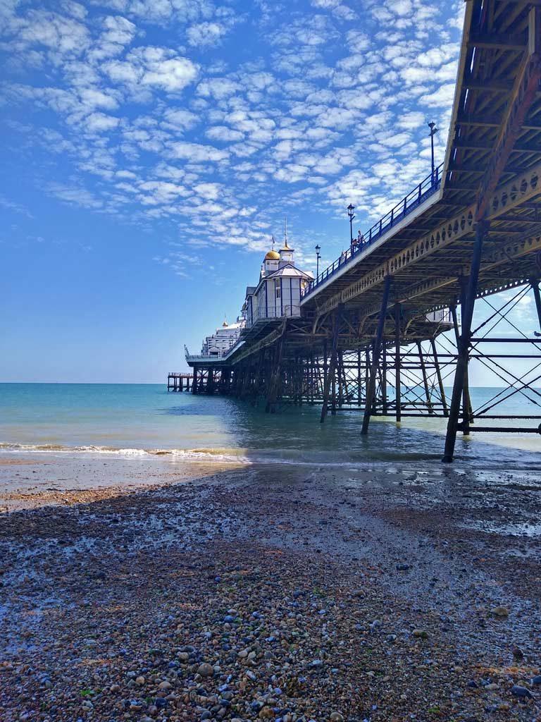 eastbourne-pier-suedengland-mit-kindern-rundreises-großbritannien