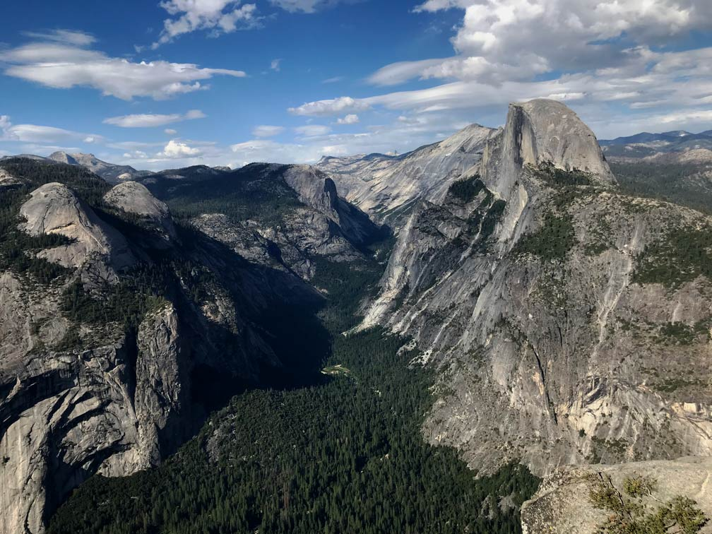 glacier-point-yosemite-nationalpark-mit-kindern-reisehighlights2019