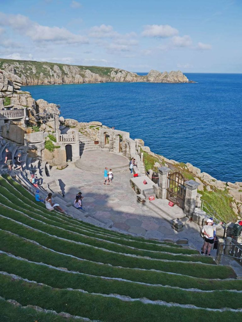 minack-theatre-england-rundreise-cornwall-mit-kindern
