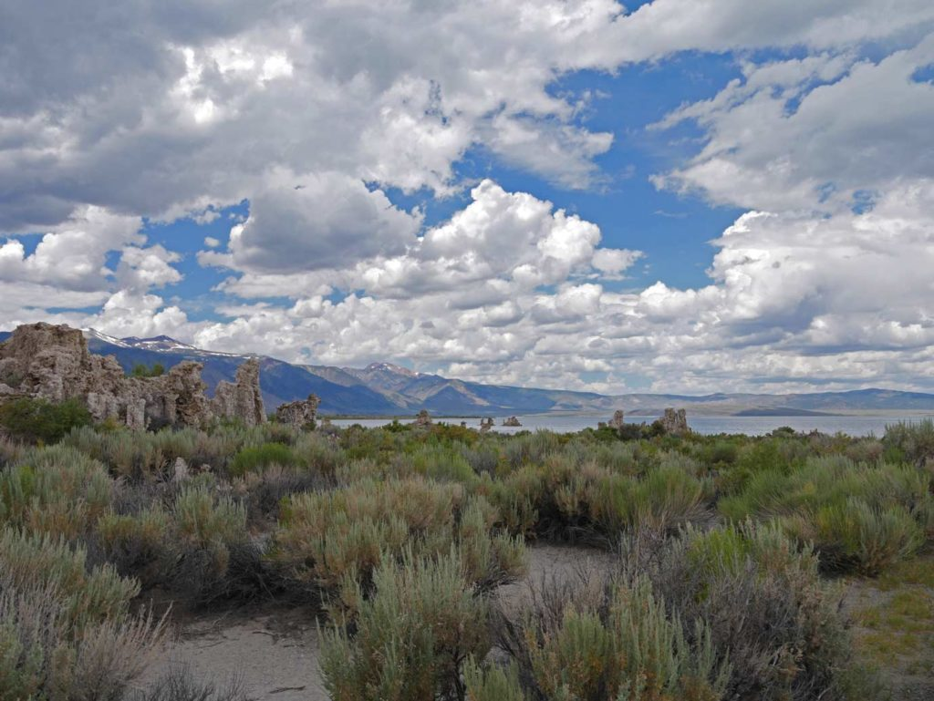 roadtrip tioga pass mono lake mit kindern 1
